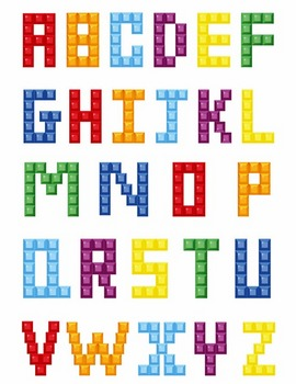 Colorful-Crystal-Block-Alphabet_thumb.jpg